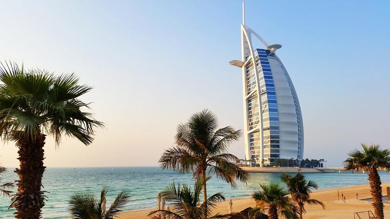 proudAWAY-Dubai-Luxurious-Life-Tour-2019-4