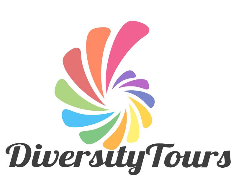 proudAWAY-Dubai-Luxurious-Life-Tour-2019