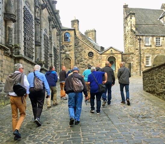 ventureout_proudaway_Scotland_1