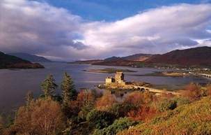 ventureout_proudaway_Scotland_3