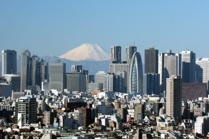 ventureout_proudaway_JAPAN-–-THEN-NOW_1