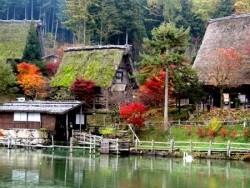 ventureout_proudaway_JAPAN-–-THEN-NOW_2
