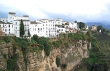 ventureout_proudaway_ACROSS-ANDALUSIA-3
