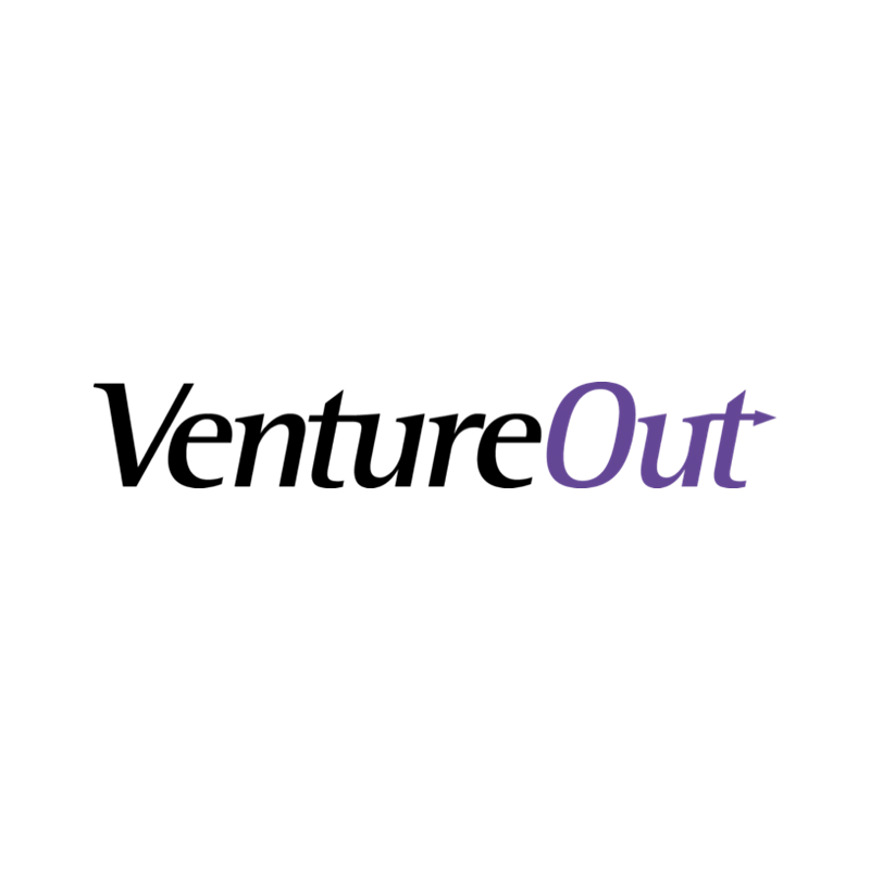 ventureout_proudaway_logo_2