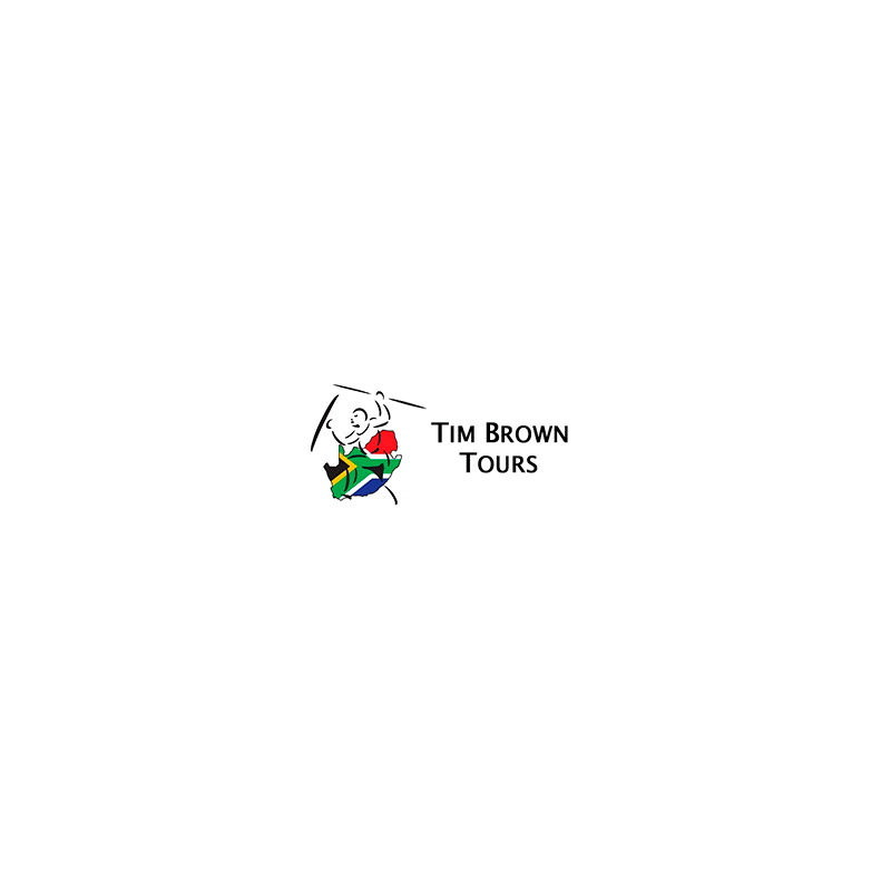 Tim-Brown-Tours-Logo-2