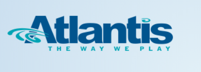 Atlantis-the-way-we-play