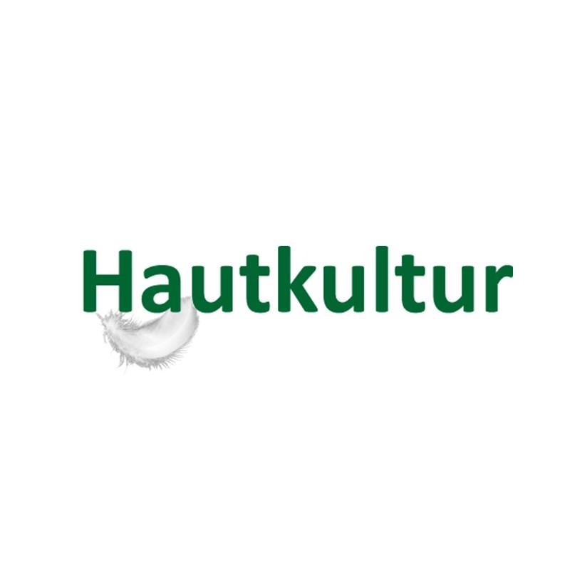 Hautkultur_koeln_logo_proudbiz