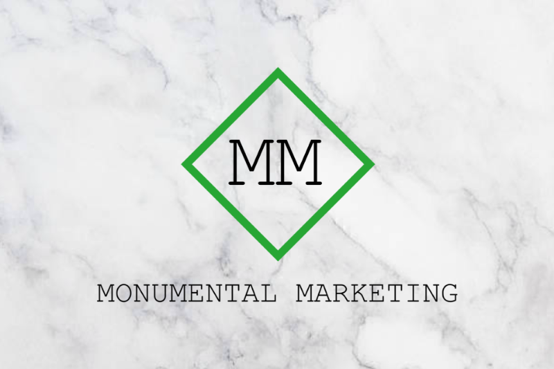 Monumental-Marketing-3