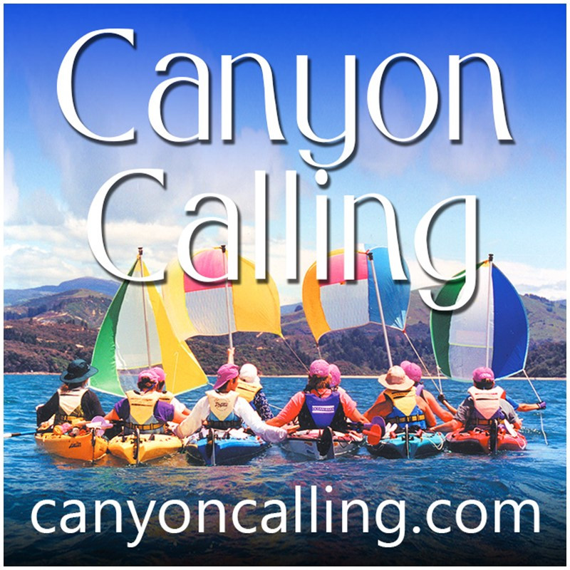 proudAWAY-Canyon-Calling-Adventures-for-Women-1