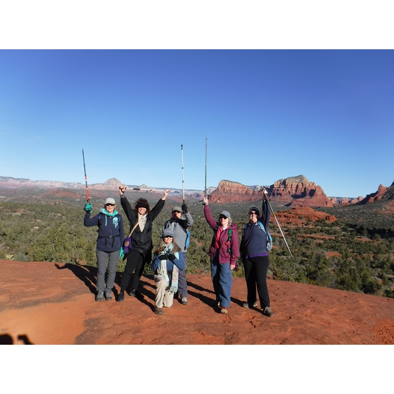 proudAWAY-Canyon-Calling-Adventures-for-Women-2