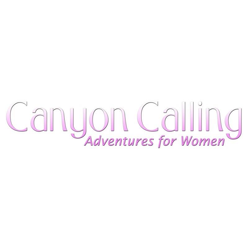 proudAWAY-Canyon-Calling-Adventures-for-Women-Logo