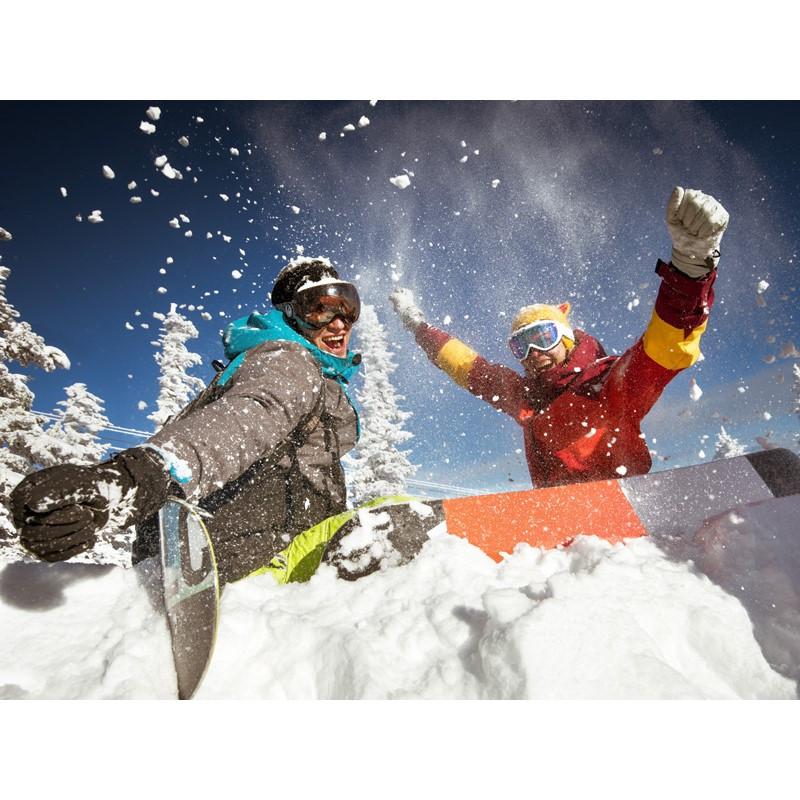proudAWAY-Gay-Ski-Week-Hakuba-1