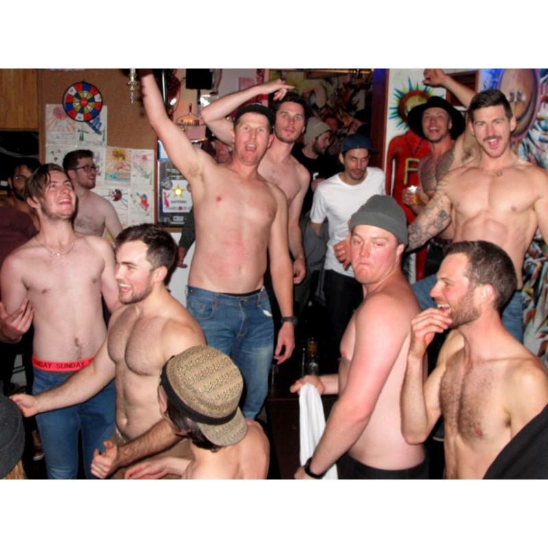proudAWAY-Gay-Ski-Week-Hakuba-3