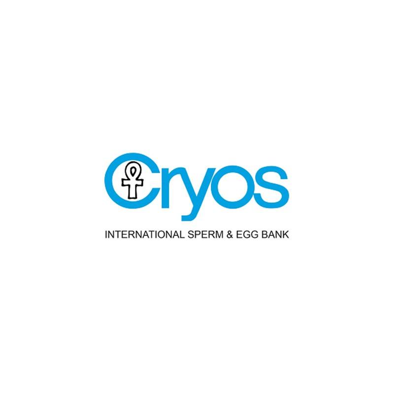 proudbiz-cryos-international-Logo