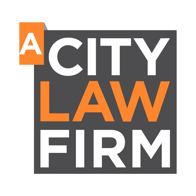 A-City-Law-Firm-proudBIZ-Logo-1