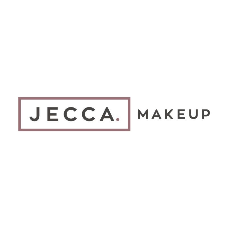 proudBIZ-Jecca-Makeup-Logo