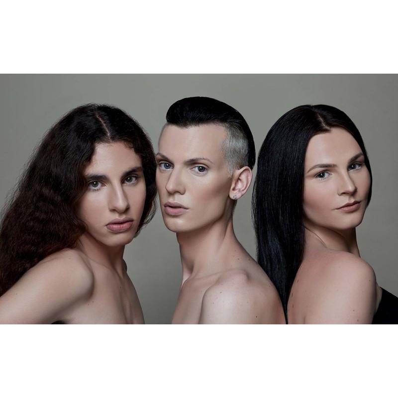 proudBIZ-Jecca-Makeup-Models-Ashlee-Ryan-Rose-Christian-Pensa-Markus-Robert-Clarke-7
