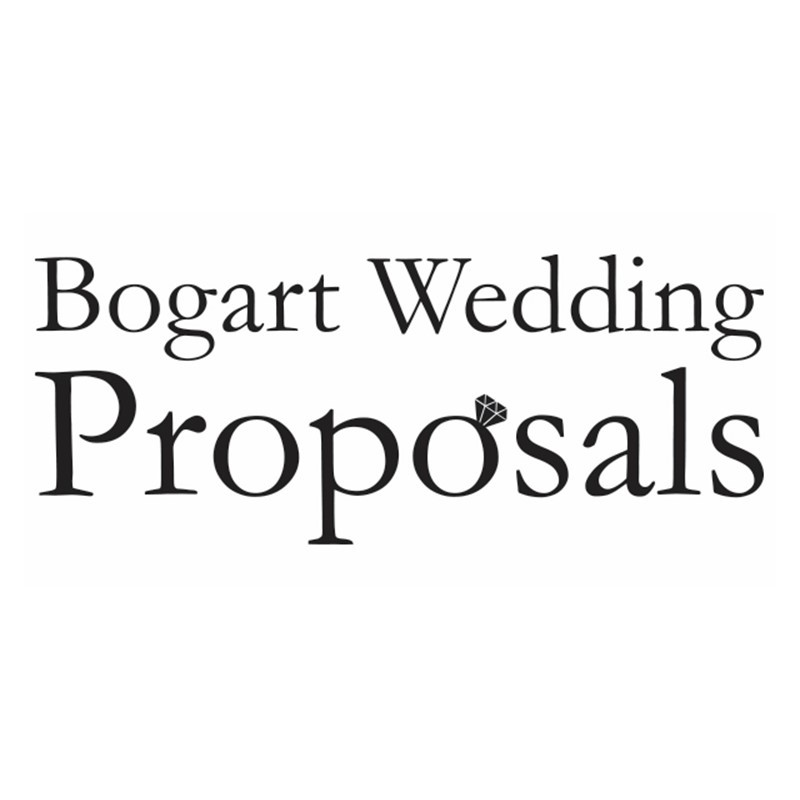 proudBIZ-Bogart-Wedding-Proposals-Logo