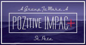 POZitive Impac+ - St. Pete