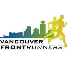 Vancouver Frontrunners