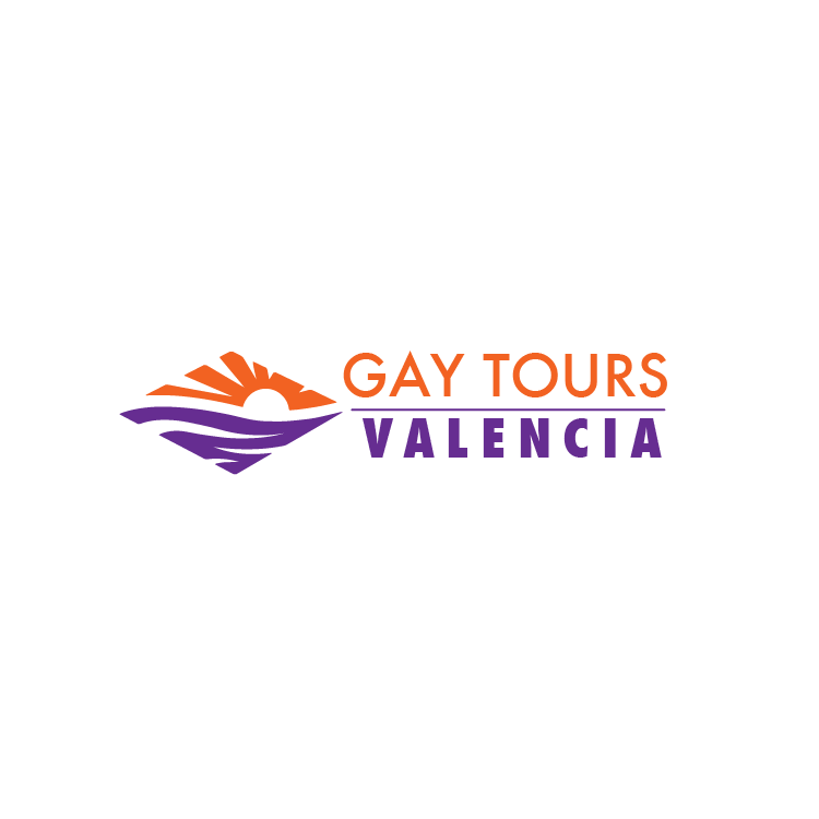 GAY-TOURS-VALENCIA-Logo