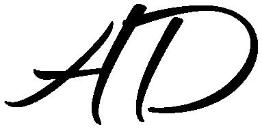 Andrew-Ducan-Logo