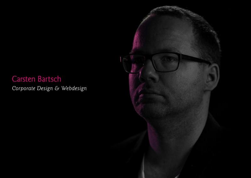 proudBIZ-Designkloster_Carsten