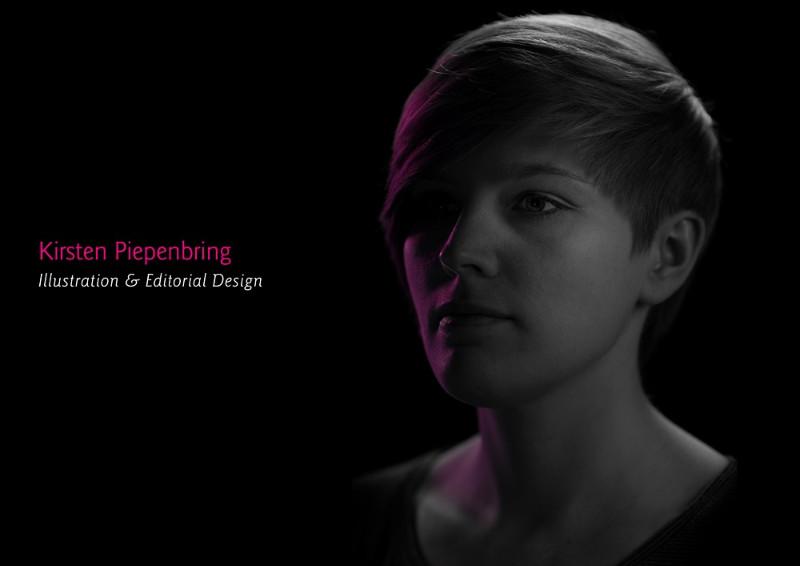 proudBIZ-Designkloster_Kirsten