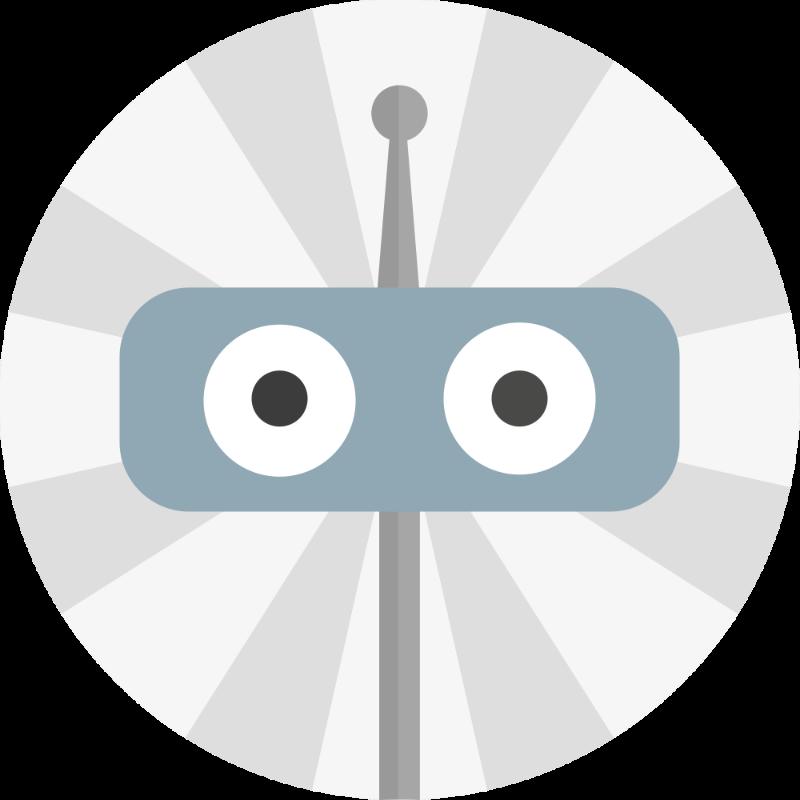 lichtspieler-logo-rgb-1000x100