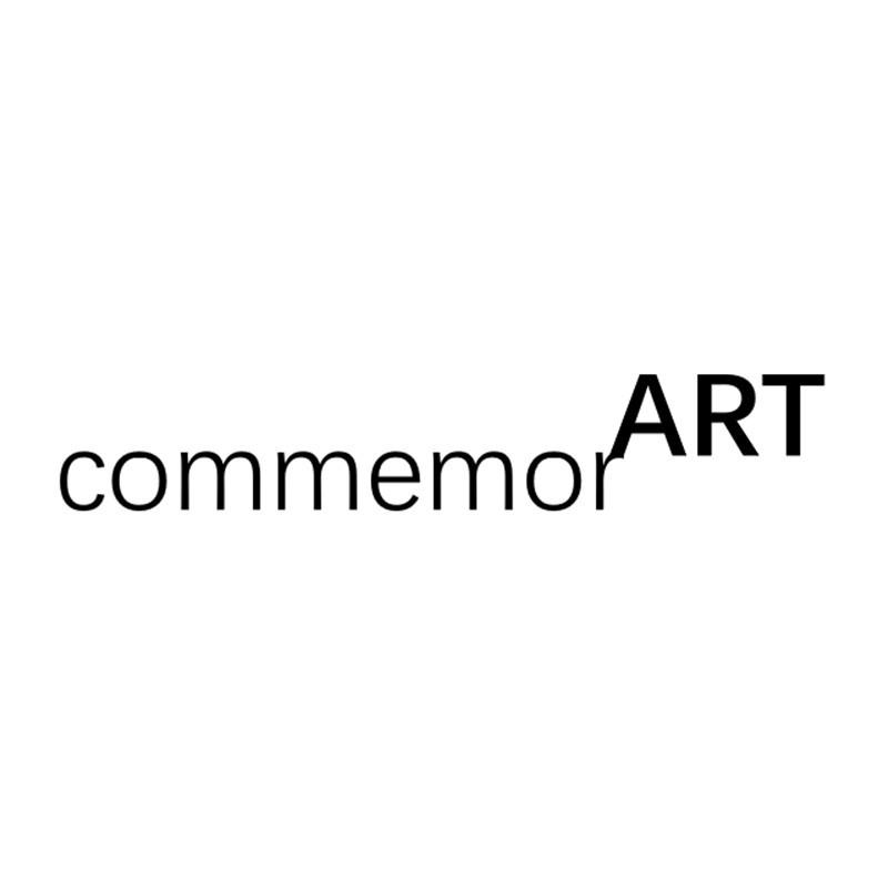 Commemorart_800_800