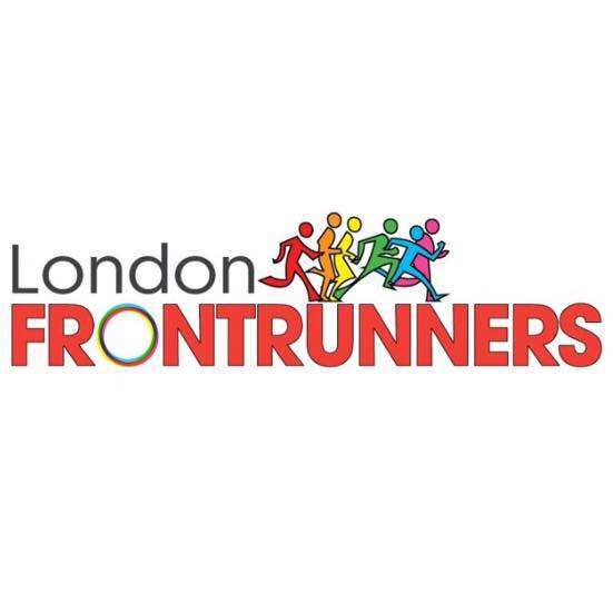 London Frontrunners