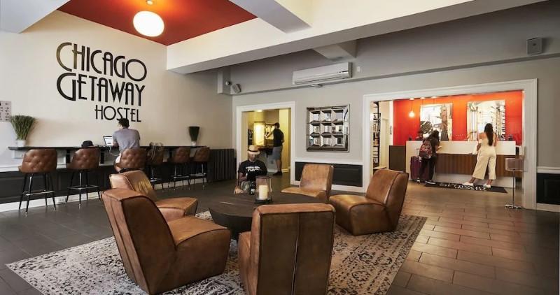 Chicago-Getaway-Hostel-4