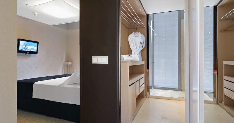 Axel-Hotel-Barcelona-3