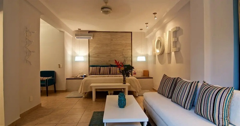 Casa-Cúpula-Luxury-LGBT-Boutique-Hotel-3