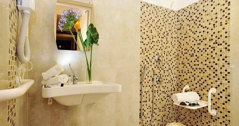 Hotel-Scott-House-Rome-2