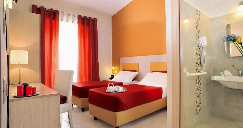 Hotel-Scott-House-Rome-3