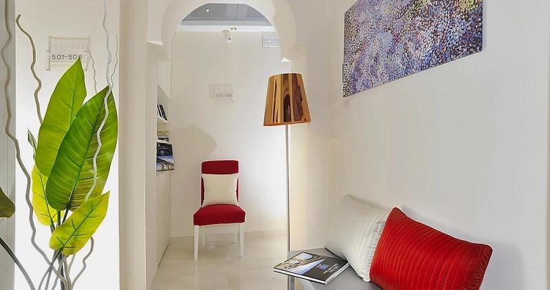 Hotel-Scott-House-Rome-4