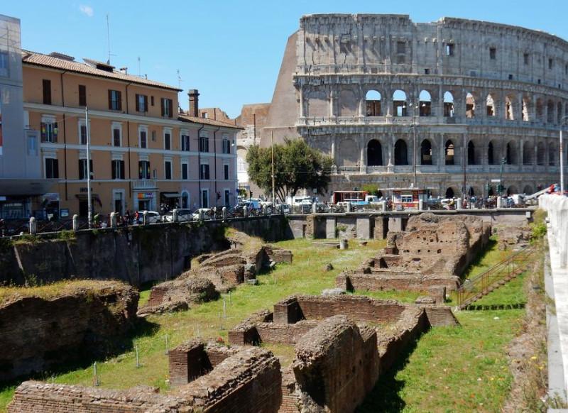 Secret-Roman-History-LGBT-Walking-Tour-2