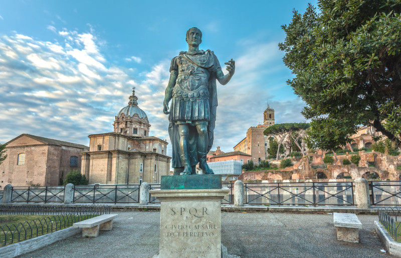 Secret-Roman-History-LGBT-Walking-Tour-4