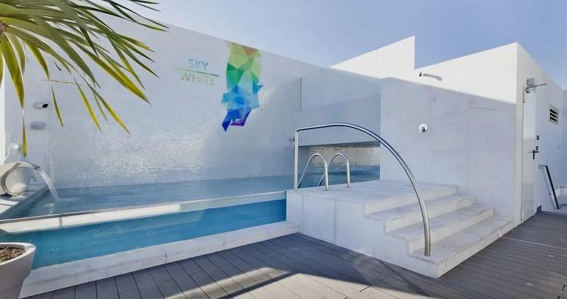Hotel-White-Lisboa-3