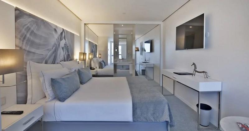 Hotel-White-Lisboa-4