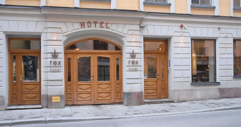 Rex-Hotel-2