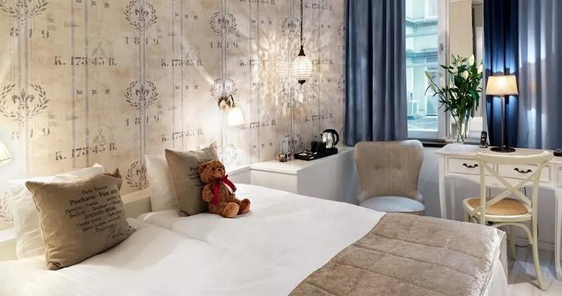 Freys-Hotel-1