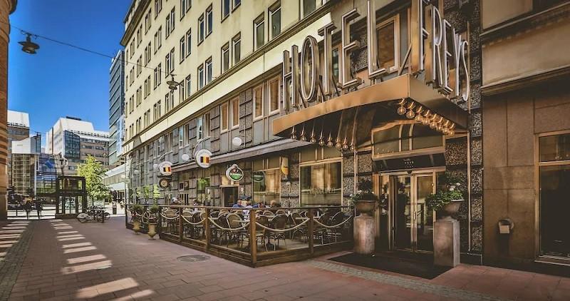 Freys-Hotel-3