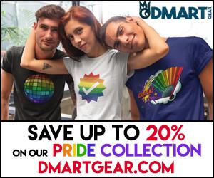 dMart Gear