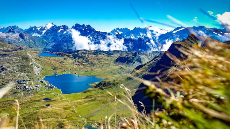 Pink-Alpine-Hoch-hinaus-in-der-Zentralschweiz-1