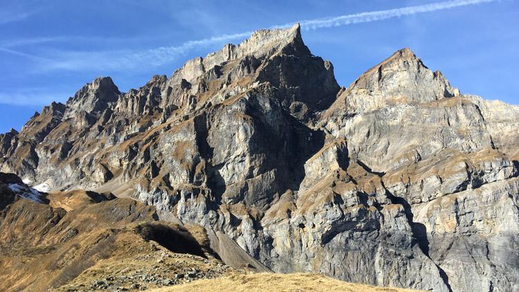 Pink-Alpine-Hoch-hinaus-in-der-Zentralschweiz-3