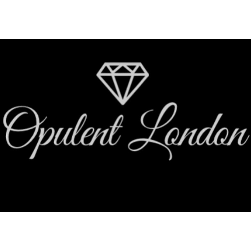 Opulent-London-Logo-proudout