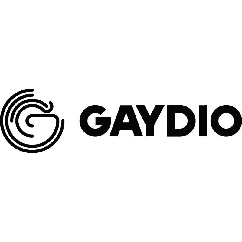 Gaydio-proudout-proudbiz-3
