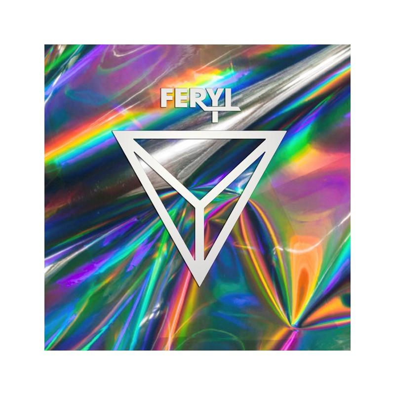FERYL-proudout-1